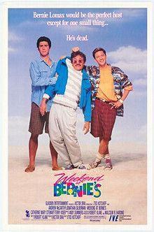 1980s adult movie