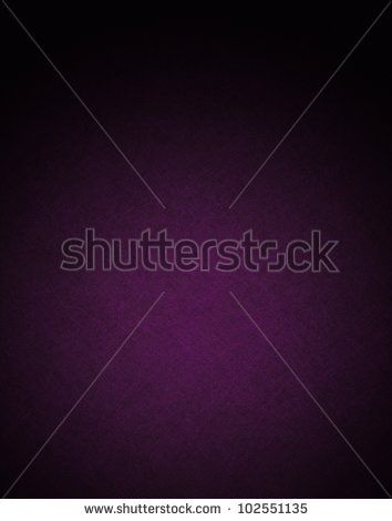 abstract purple background with black vintage grunge background