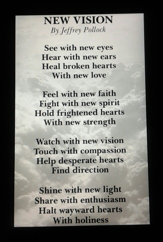 New Year\'s Poem | Christian Poetry | Pinterest | Poetry, New year ...