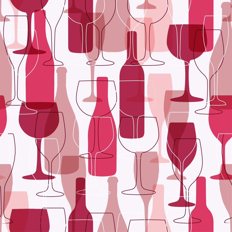 10 Important Wine Words That Make Talking About Wine Easier Wine Drinkers Wine Drinks Italian Wine