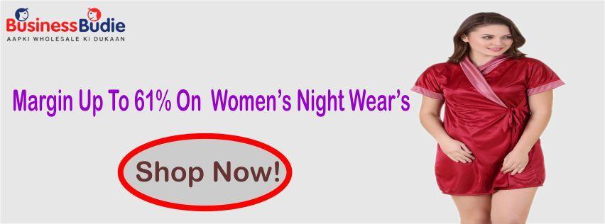 Buy Sexy Night Dresses 652f6afd2