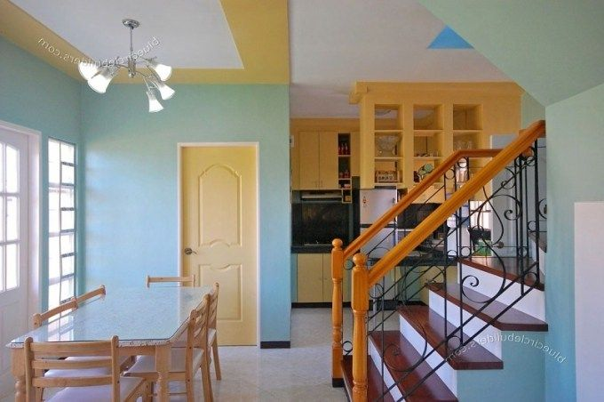 Top 10 Small Houses Interior Design Philippines Top 10 Small Houses Interior Desi With Images Interior Design Philippines Small House Interior Design Small House Interior