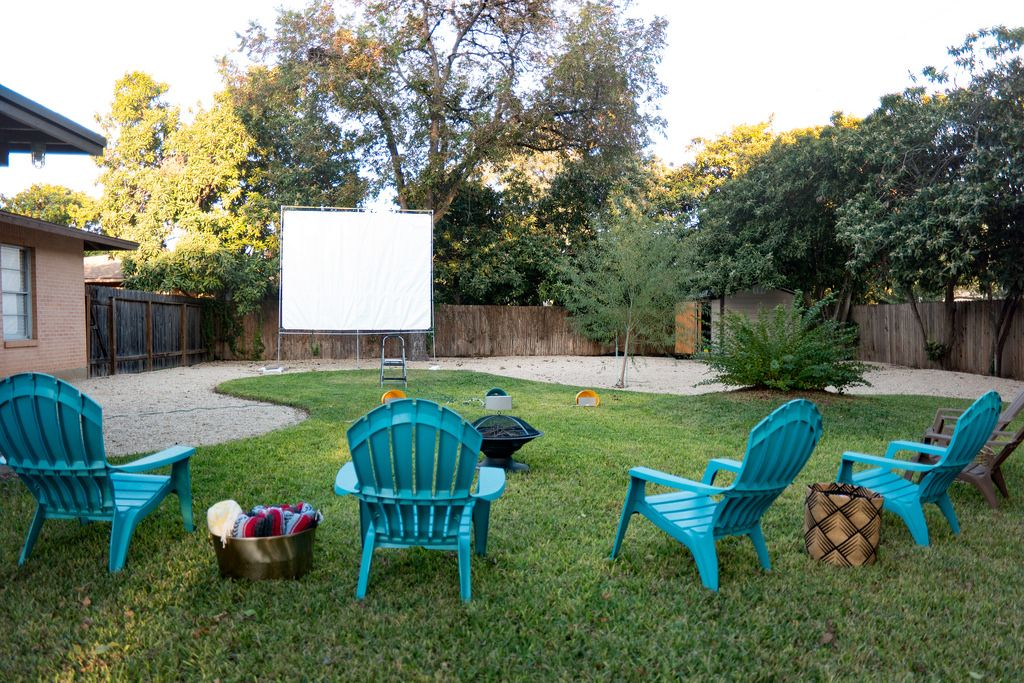10 Cool Things We All Need To Have In Our Backyards (With ...