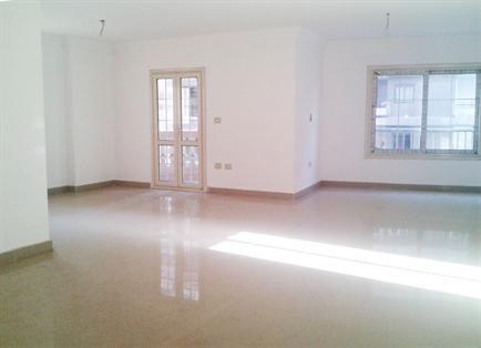 بأرقى مواقع ميامى Property For Sale Apartment Real Estate