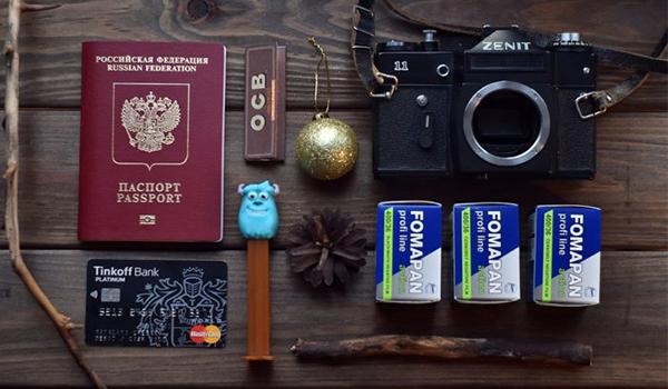 5 افضل تطبيقات الاندرويد لالتقاط صور رسمية لجواز السفر من الجوال بحرية درويد Photo Apps For Android Photo Apps Android Apps