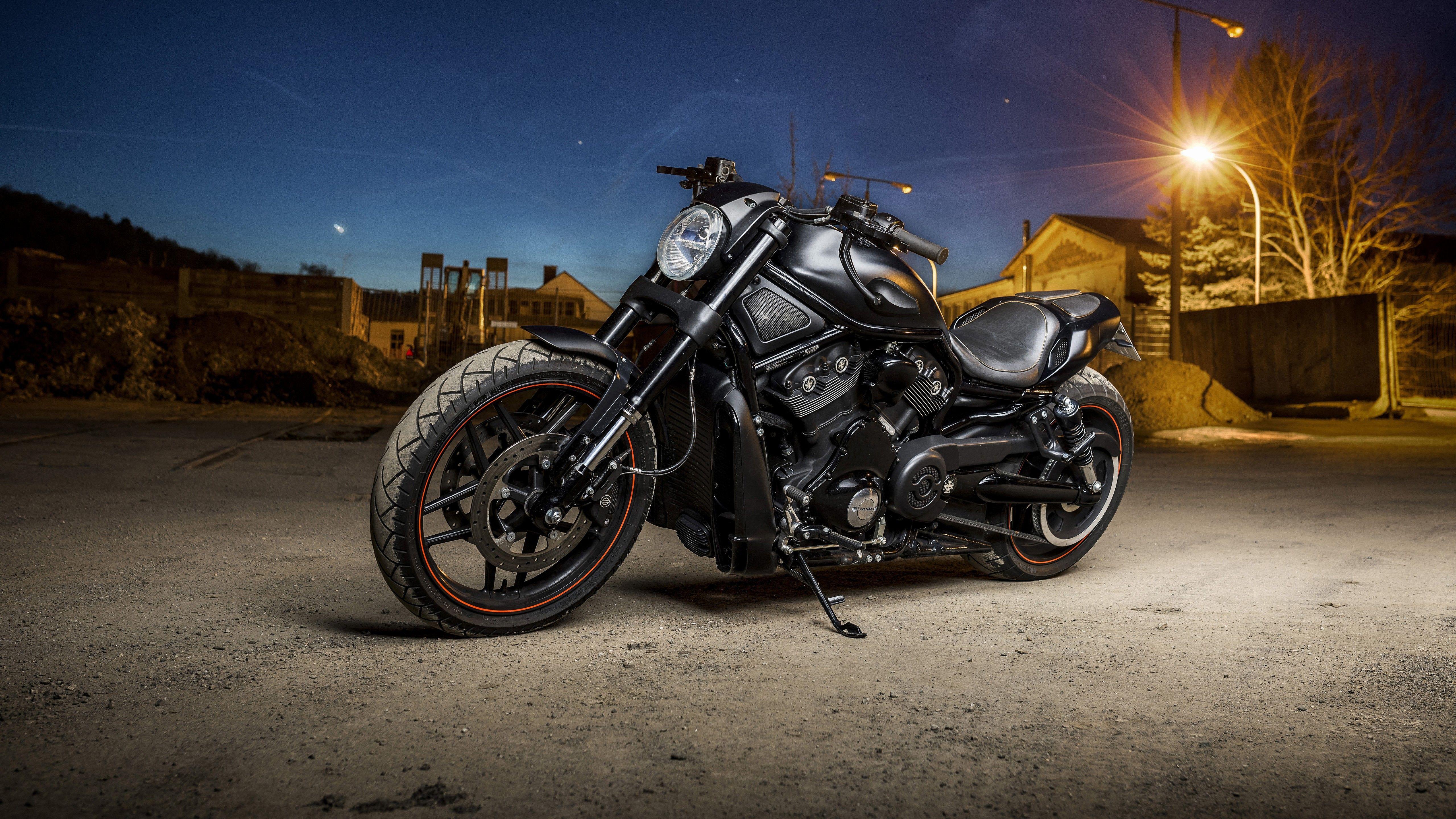 Super bike Harley davidson, Motorcycle wallpaper