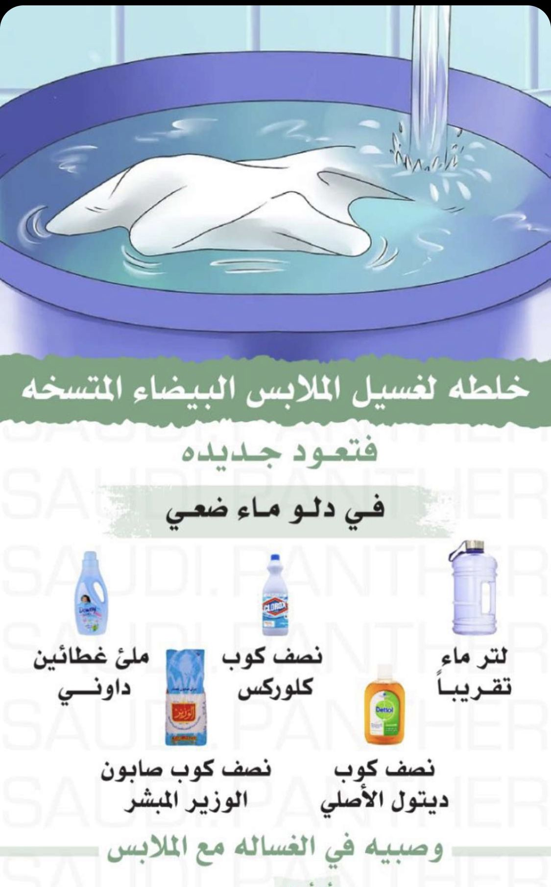 Pin By Sahar On Lili In 2020 Diy Home Cleaning House Cleaning Checklist Cleaning Clothes
