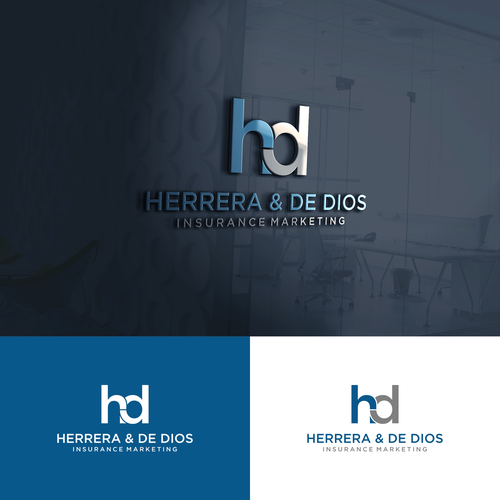 Herrera De Dios Herrera De Dios Final Expense Insurance