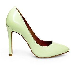 Steve Madden Women's Winiee Pumps