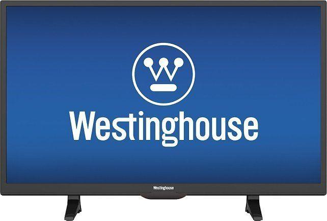 lg 60ln5710 60-inch 1080p smart led tv