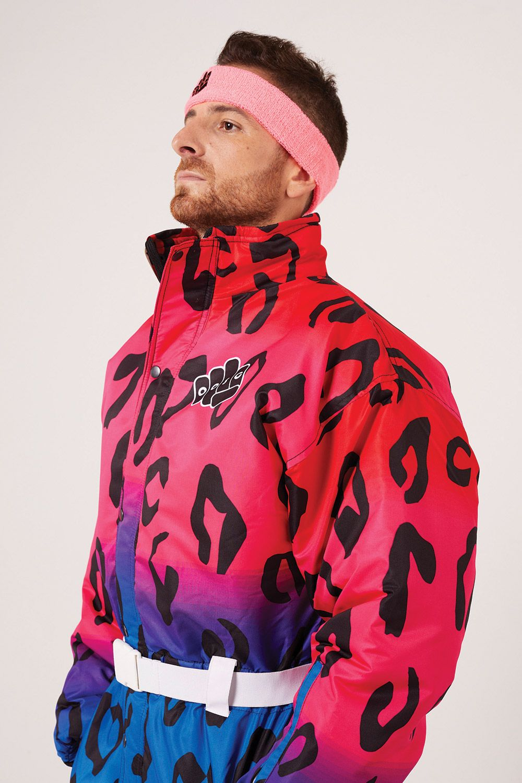 c1d8e00fbf Jeezy Leopards Ski Suit - OOSC Clothing