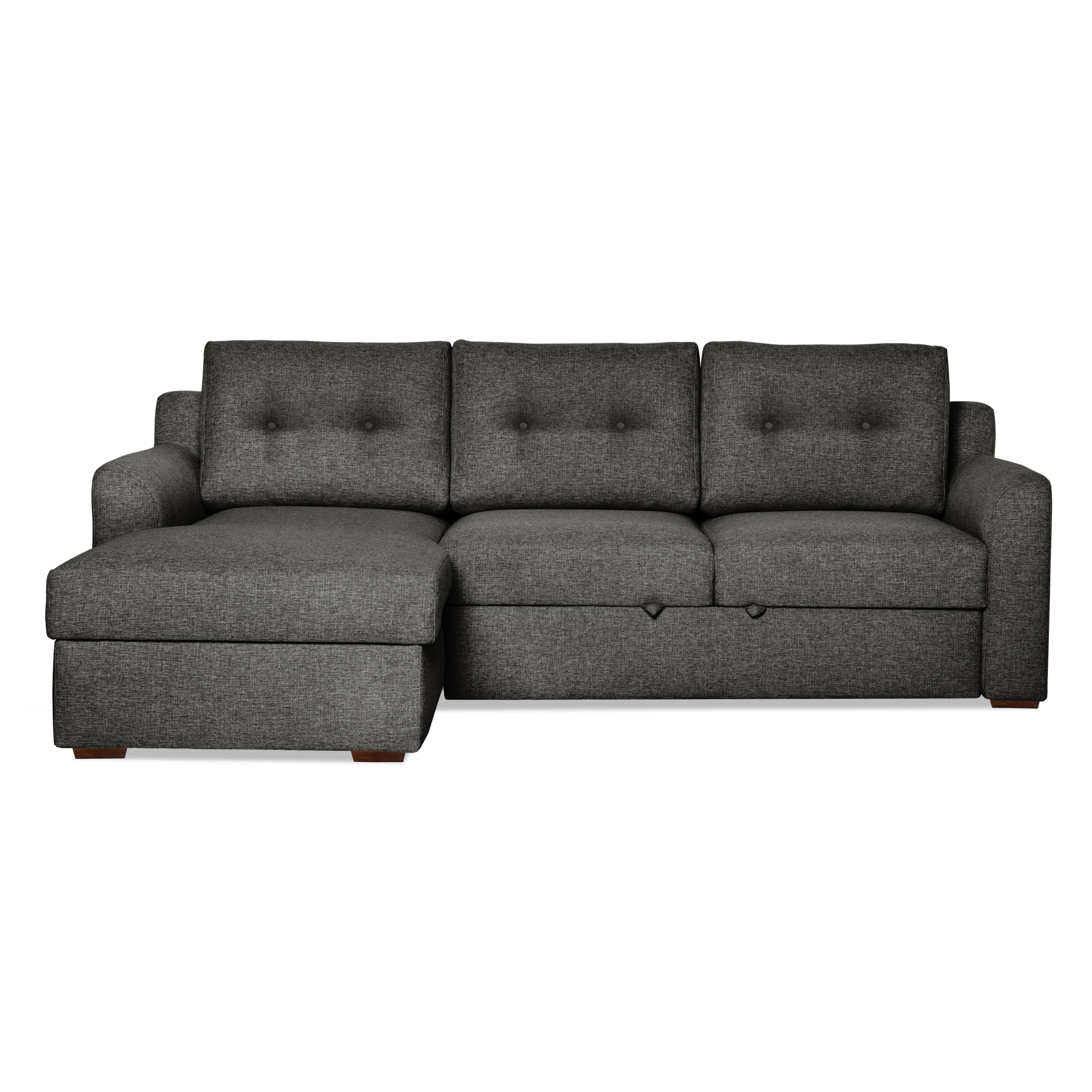 Jermaine Corner Sofa Sofa Corner Sofa Chaise Sofa
