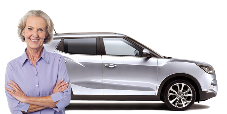 Bad Credit Auto Financing In Philadelphia Get Approved For An Auto