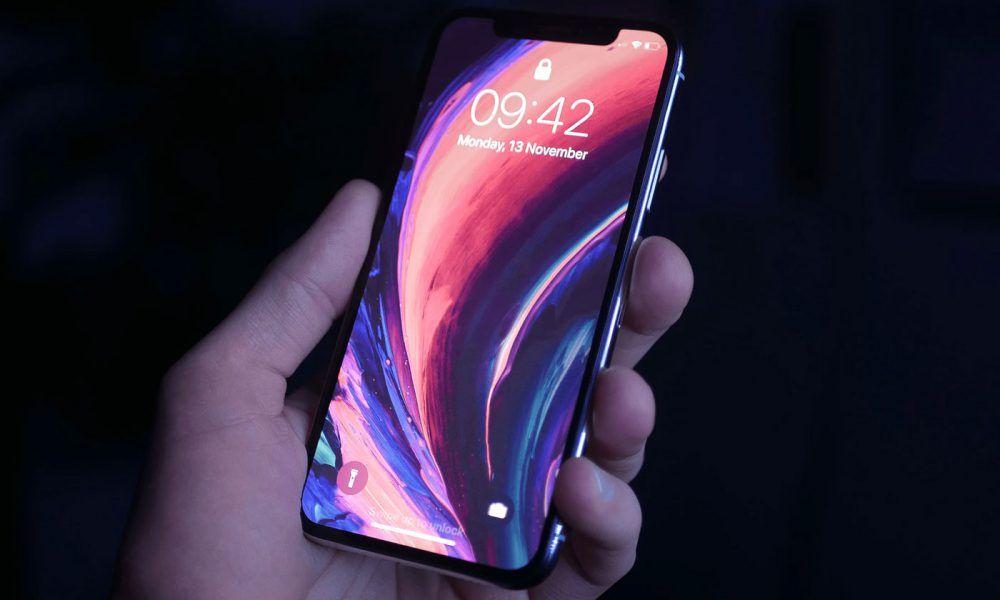 Forfait Mobile Arretez Les Frais Voici 100 Go A Prix Casse Orange Ou Sfr En 2020 Forfait Mobile Meilleures Applications Fond Ecran Iphone