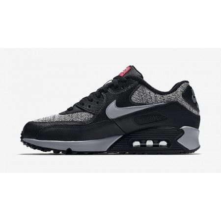 buy popular 12a43 9b261 Soldes Chaussures Nike Air Max 90 Essential