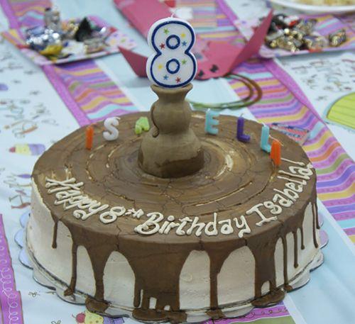 Clay Pottery Birthday Cake Pots Amp Dishes Pottery Wheel