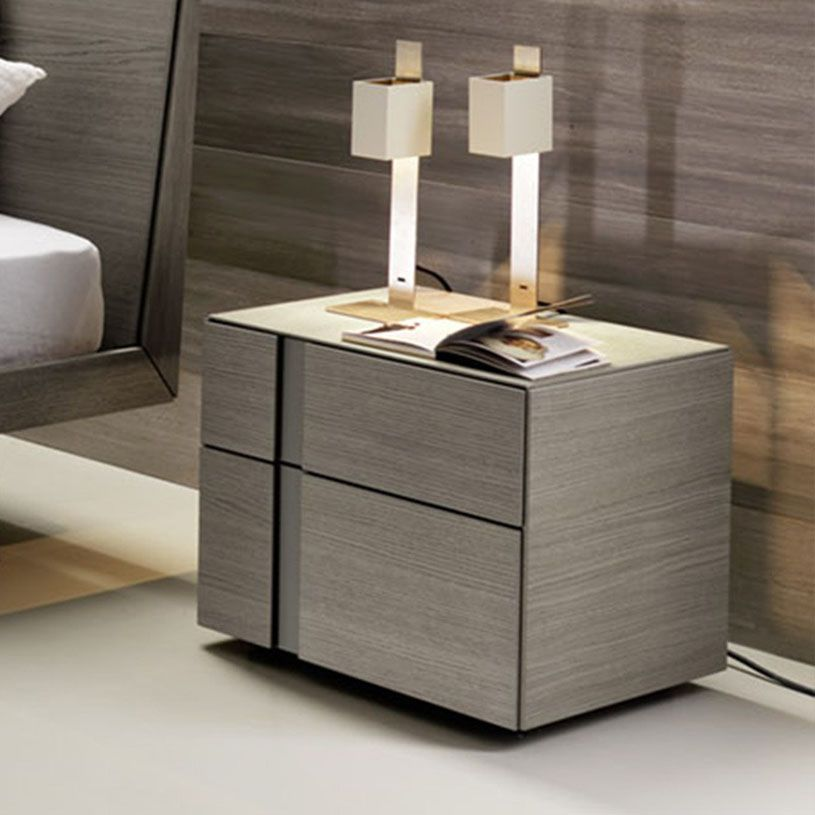 Best 20 Cool Bedside Table Ideas For Your Room Modern Bedside 640 x 480