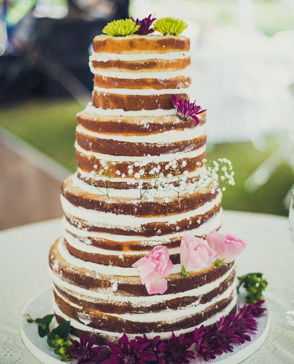 Lemom Cake Truffles Without Lemon Icing