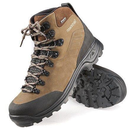 hiking boots - Google-søk | Mobile platform / AI Project ...