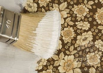 Painting a room is a sure-shot way of improving its look ...