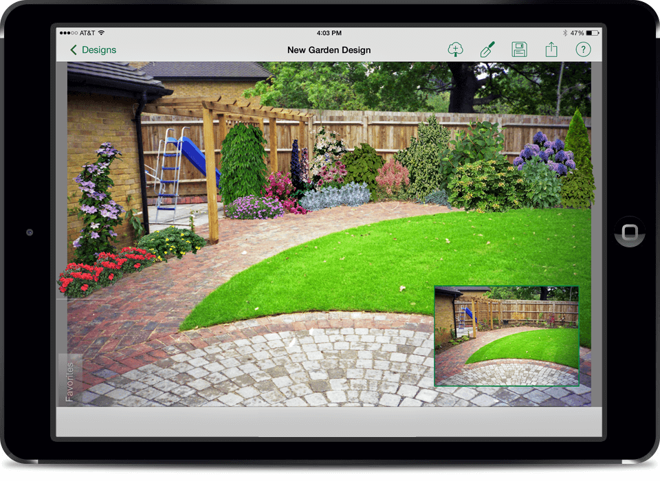 Home App Landscape Design Software Garden Design Software Free