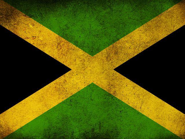 Video Out Of Many One Jamaica Jamaica Flag Reggae Mix Jamaica