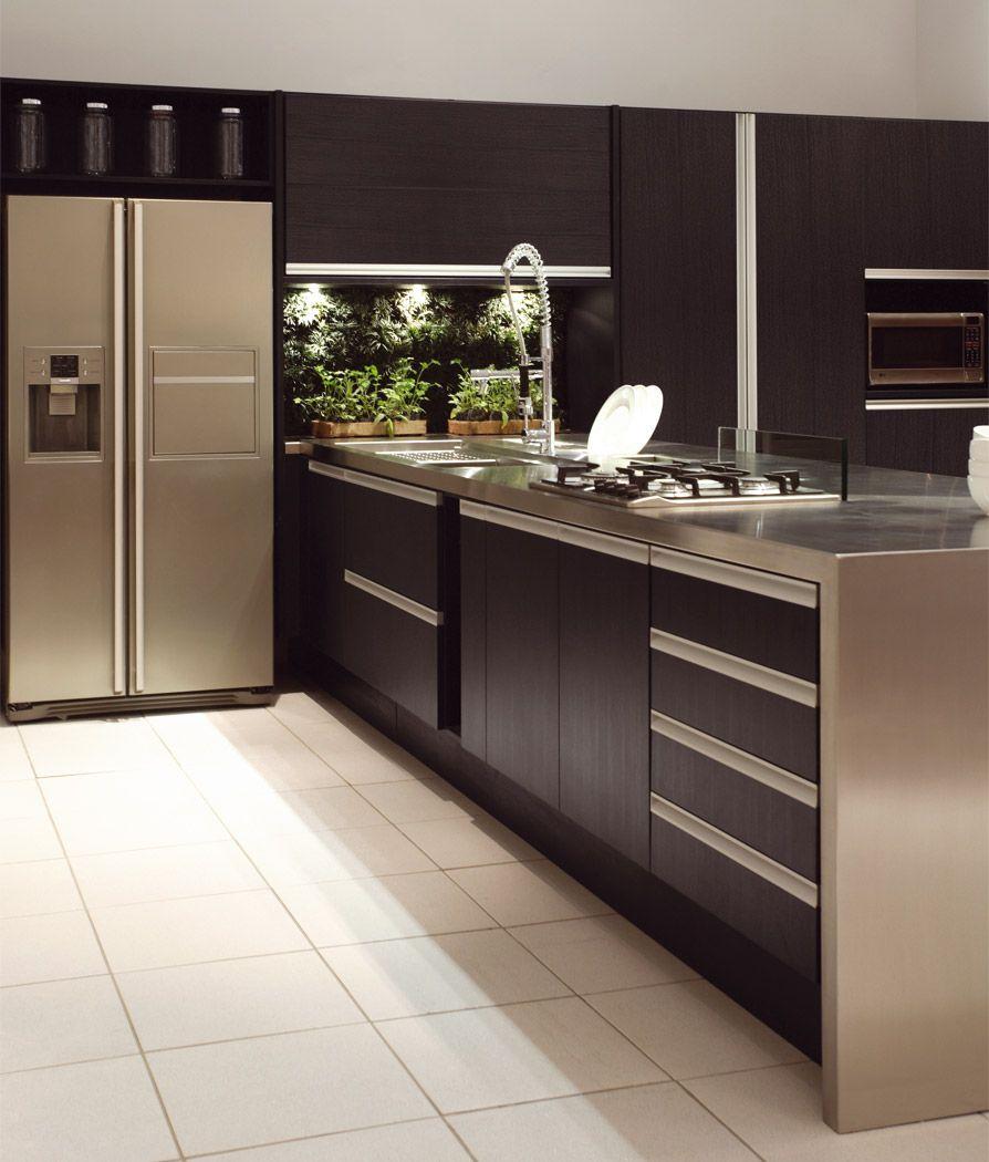 Cozinhas Cole O Evviva Bertolini Ambientes Personalizados