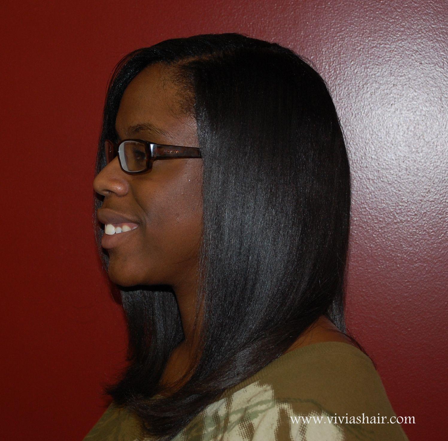 Hair Salon Woodbridge Va Mobile Hair Salon Va Natural Hair Salon
