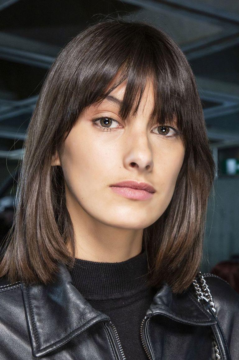 Photo of Questi sono i 3 tagli di capelli per donne di 40 anni che vorrebbero dimostrarne qualcuno meno