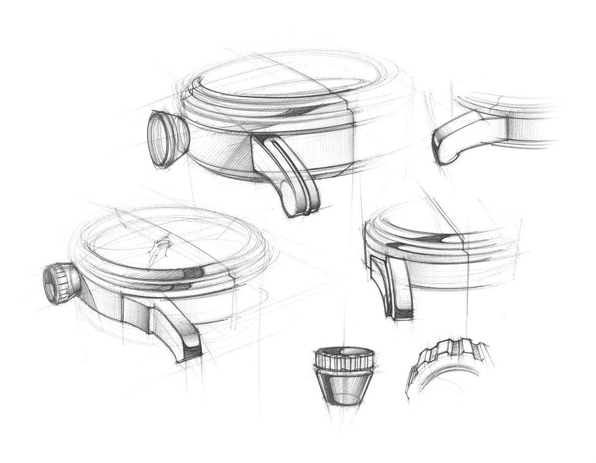 Pin By Randolph129 On Sketch