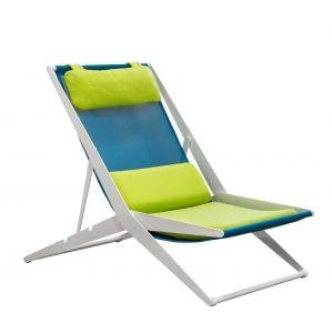 Coro Boomy Liegestuhl Klappbar Liegestuhl Stuhle Mobelhersteller