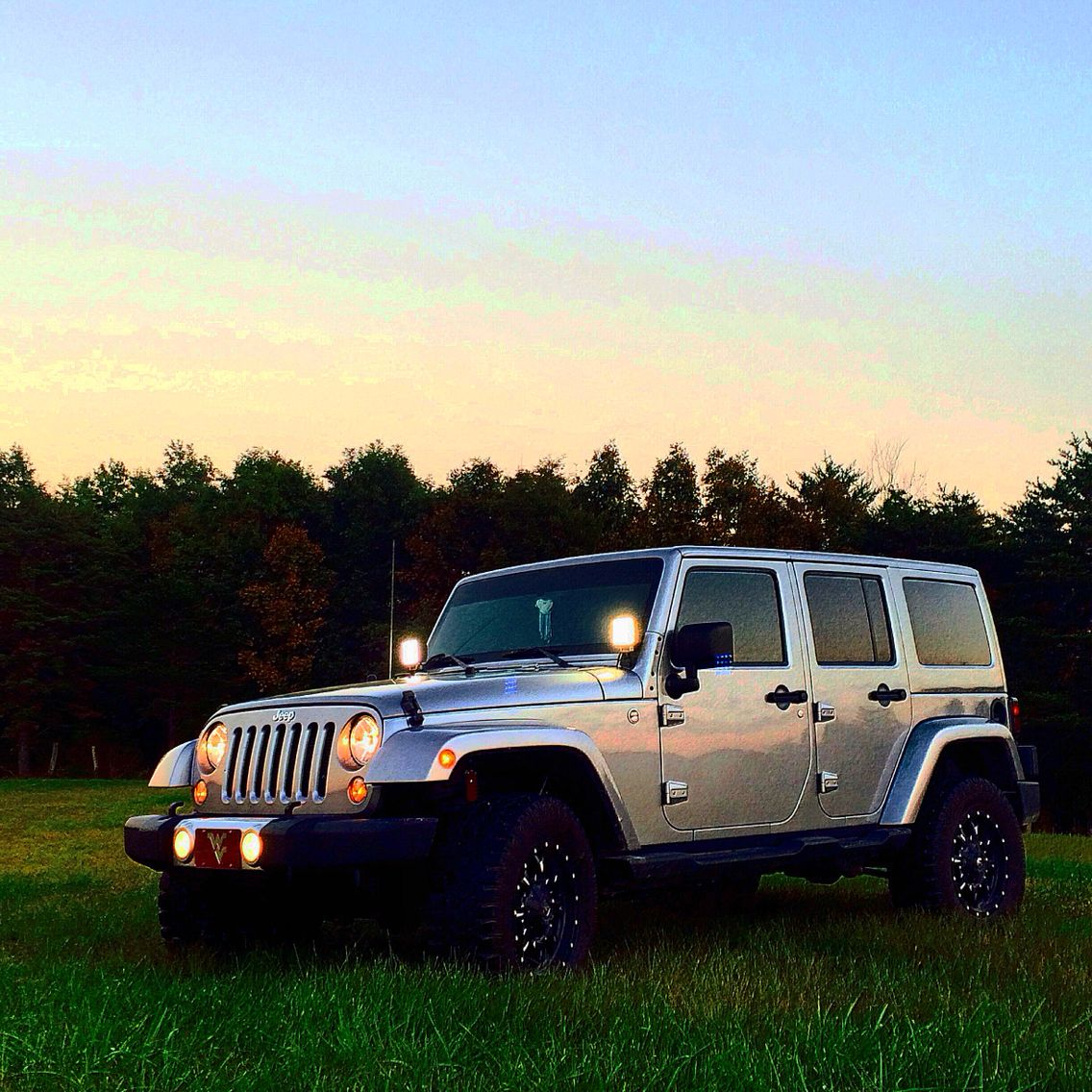 jeeplife Jeep wrangler unlimited, Jeep life, Jeep wrangler