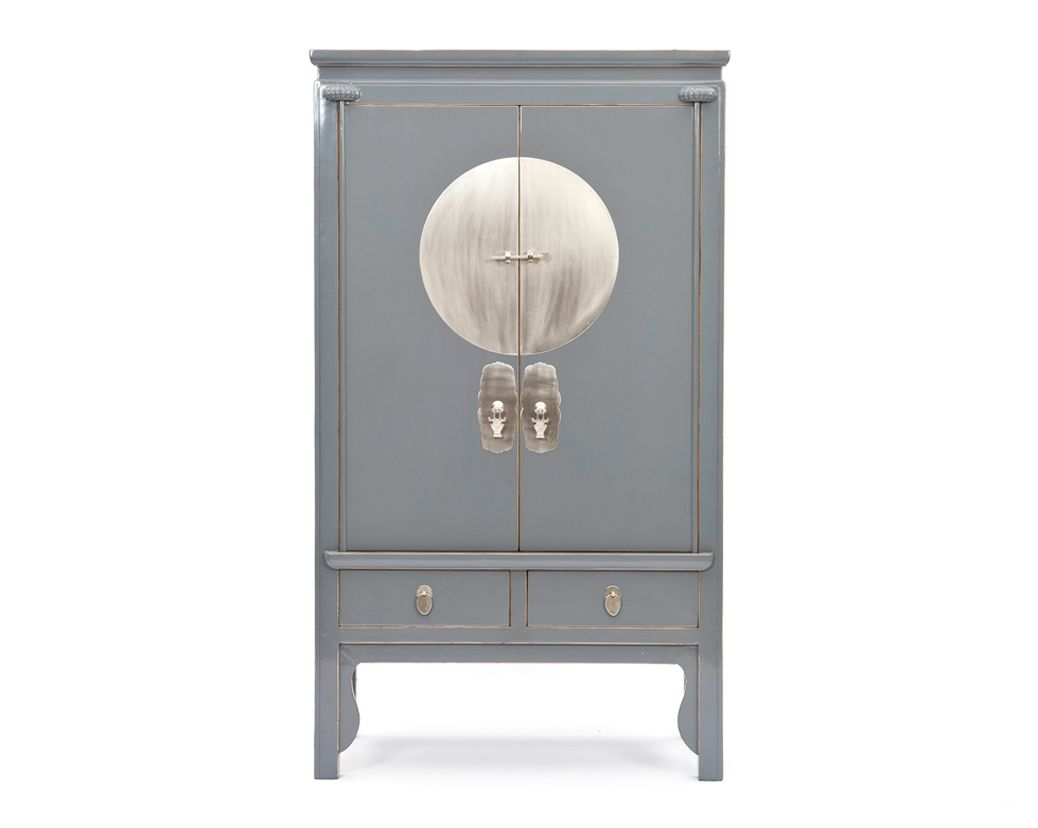 Wedding Cabinet | Chinese Classics | Orchid Furniture UK | chinese ...