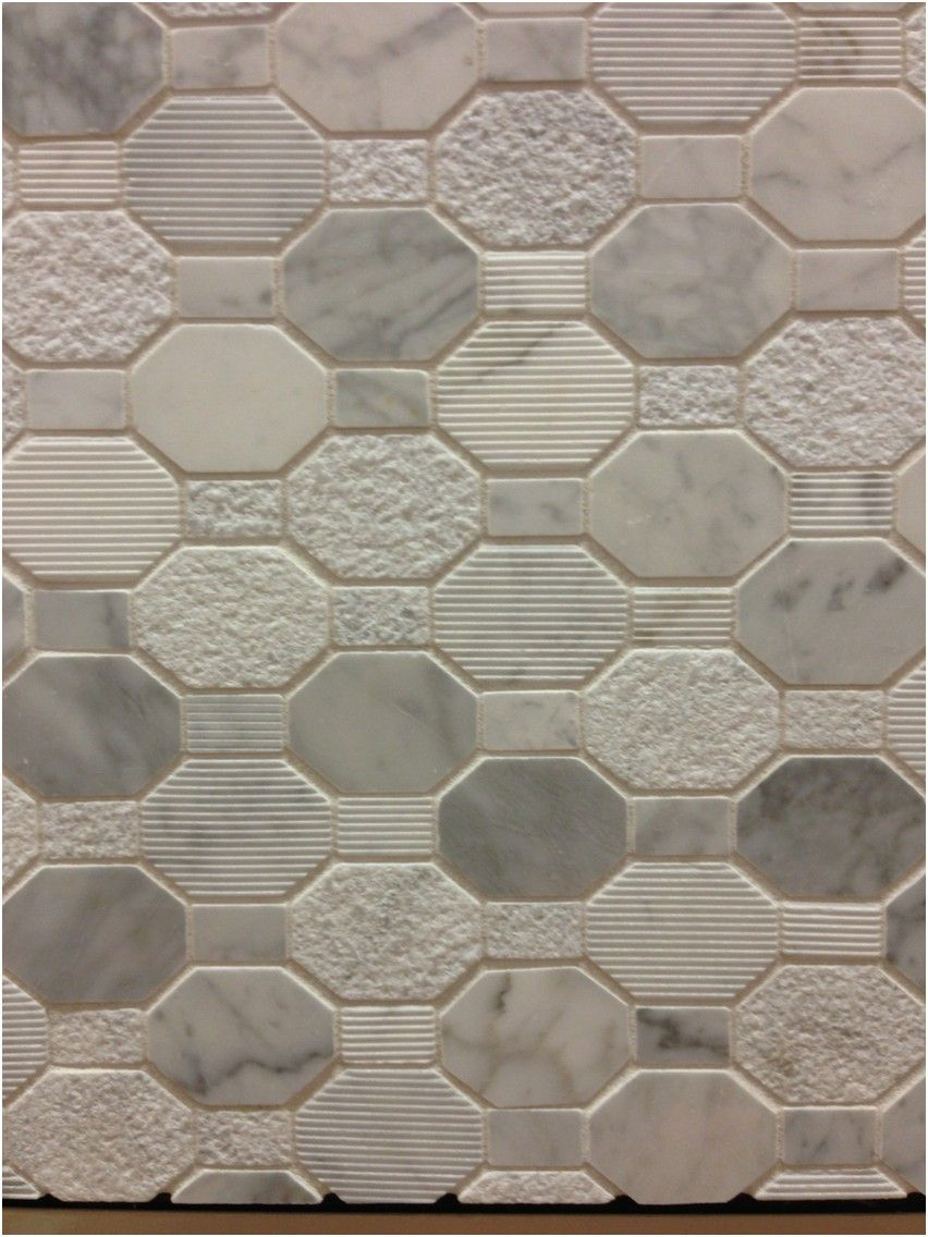 Fresh Slip Resistant Bathroom Floor Tiles