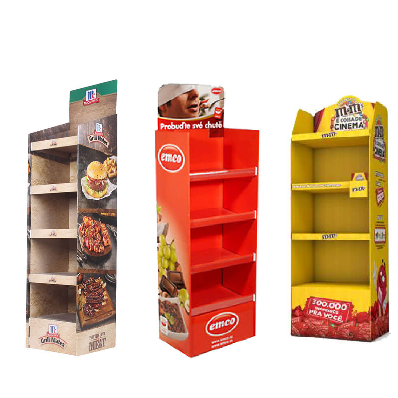 80 snack display stands ideas in 2021