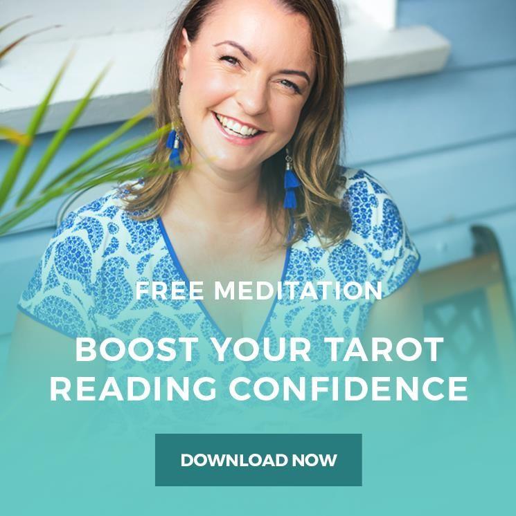 Learn the tarot card meanings biddy tarot biddy tarot