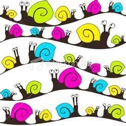 snail illustrations - Bing Images