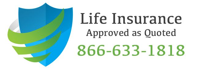 Nee Logo I Ve Created For Steve Kobrin Life Insurance Broker
