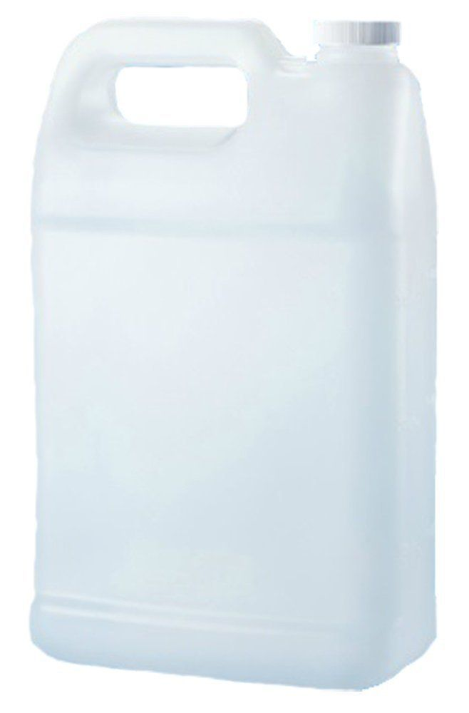 Verdana Plastic Jug - 1 Gallon - Rectangular Flat - HDPE Material - Natural (Translucent) Color - Compact 3.9 inch thickness #plasticjugs Verdana Plastic Jug - 1 Gallon - Rectangular Flat - HDPE Material - Natural (Translucent) Color - Compact 3.9 inch thickness Just $7.99 #plasticjugs Verdana Plastic Jug - 1 Gallon - Rectangular Flat - HDPE Material - Natural (Translucent) Color - Compact 3.9 inch thickness #plasticjugs Verdana Plastic Jug - 1 Gallon - Rectangular Flat - HDPE Material - Natural #plasticjugs