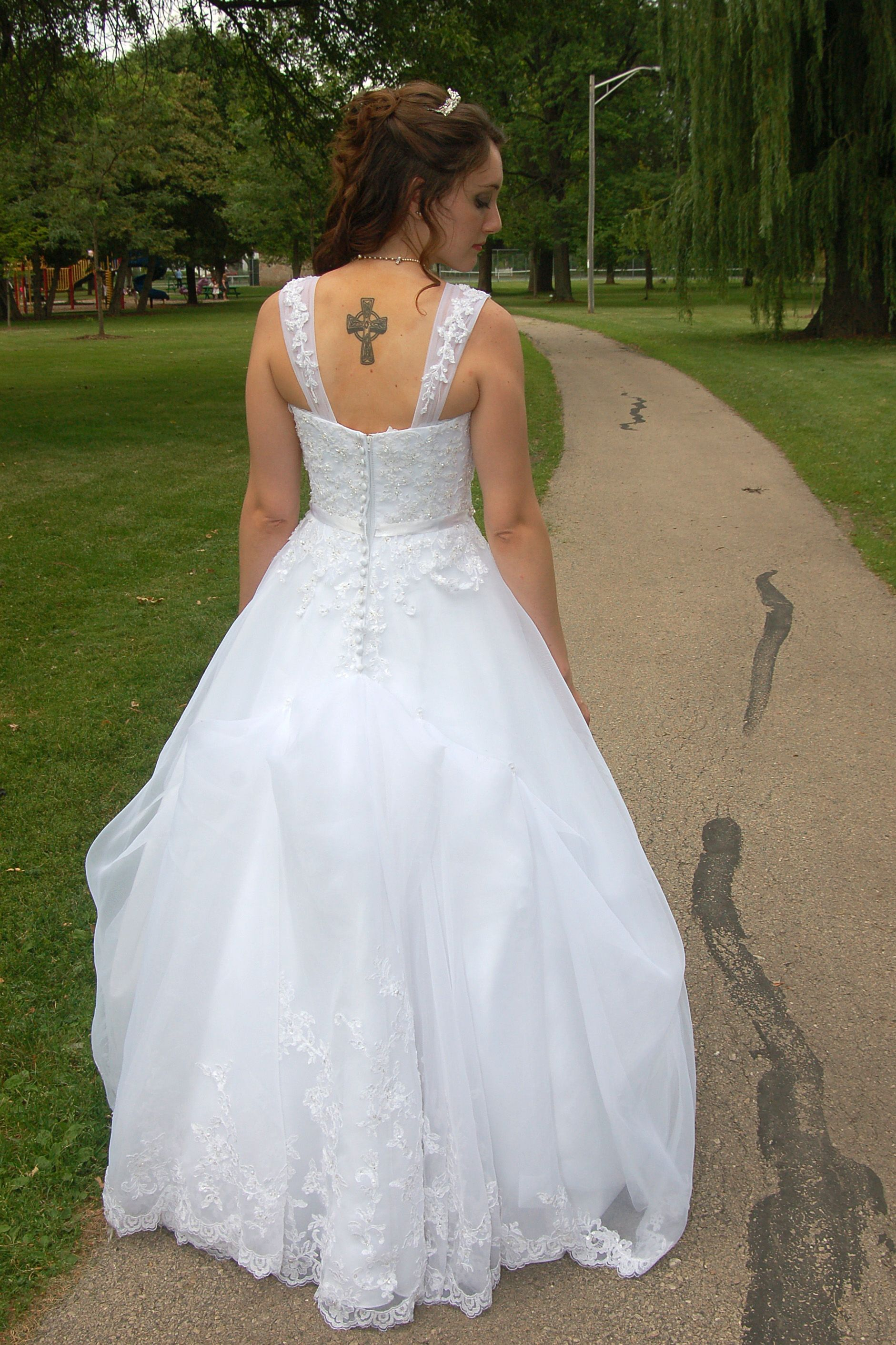 28+ Try on wedding dresses at home ireland information