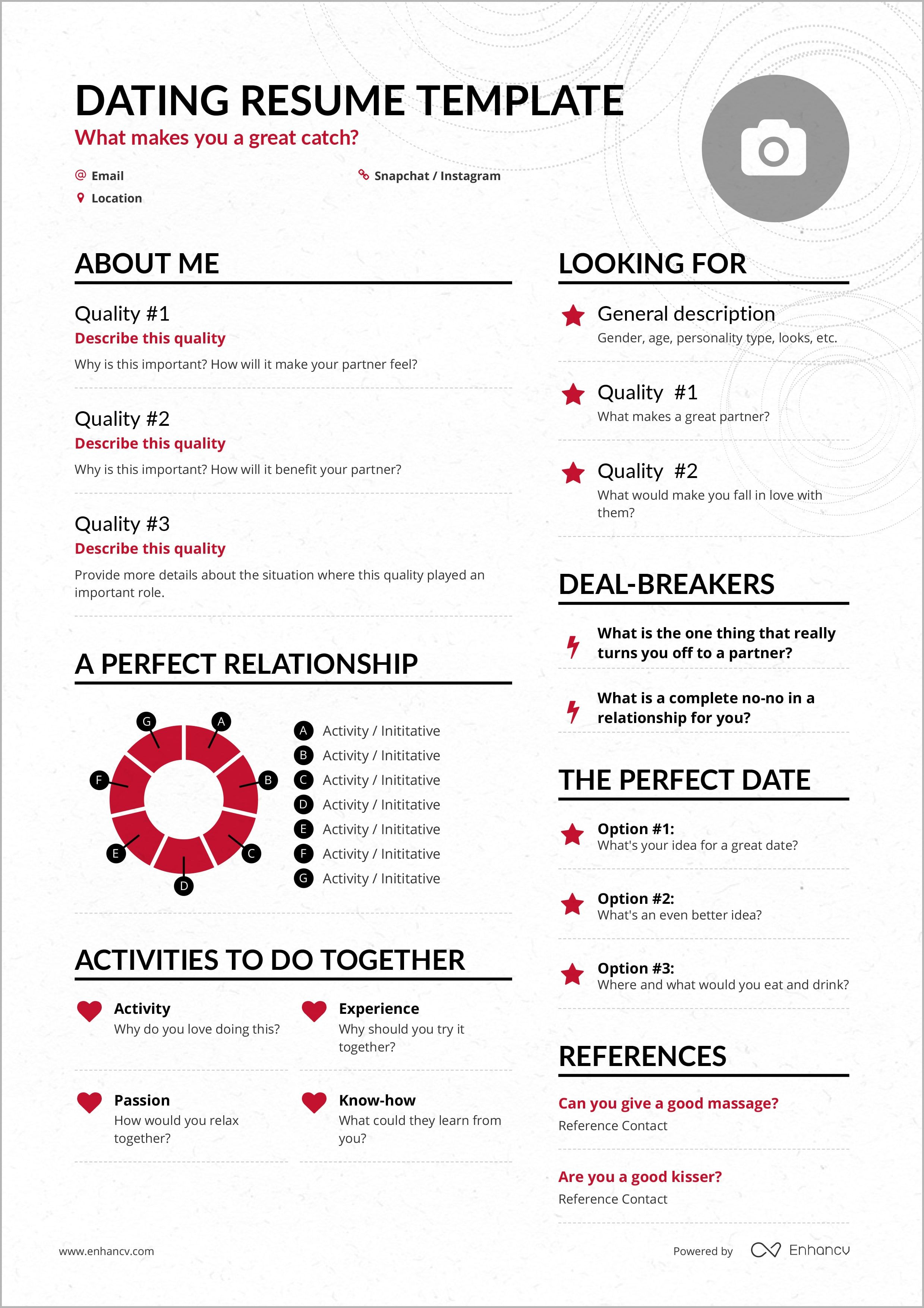 Who Can Do A Resume For Me Essay Writing My Family Resume Pamphlet Template Myself Essay