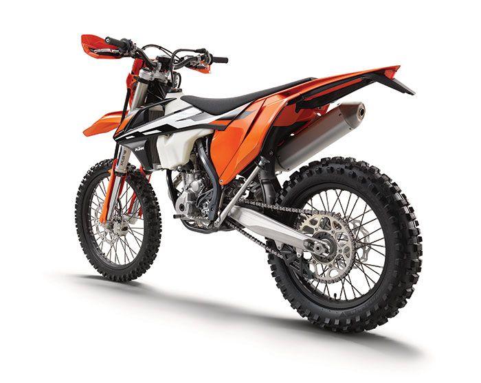 2017 Ktm 250 Exc F Motorcycles For Sale Ktm Ktm 85 Sx