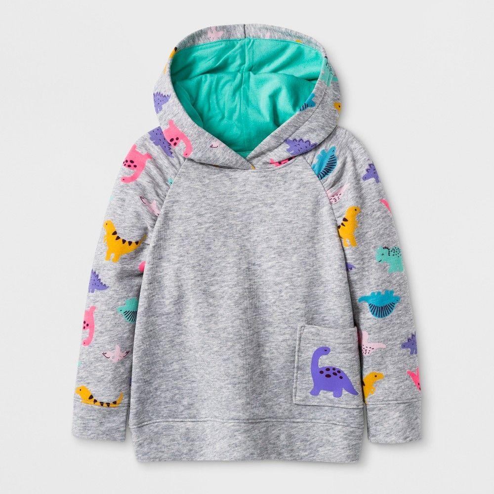 8aa5af8d5 Dinosaurs are at Target! – girls dinosaur clothing girls dinosaur hoodie  jacket - Tutusaurus