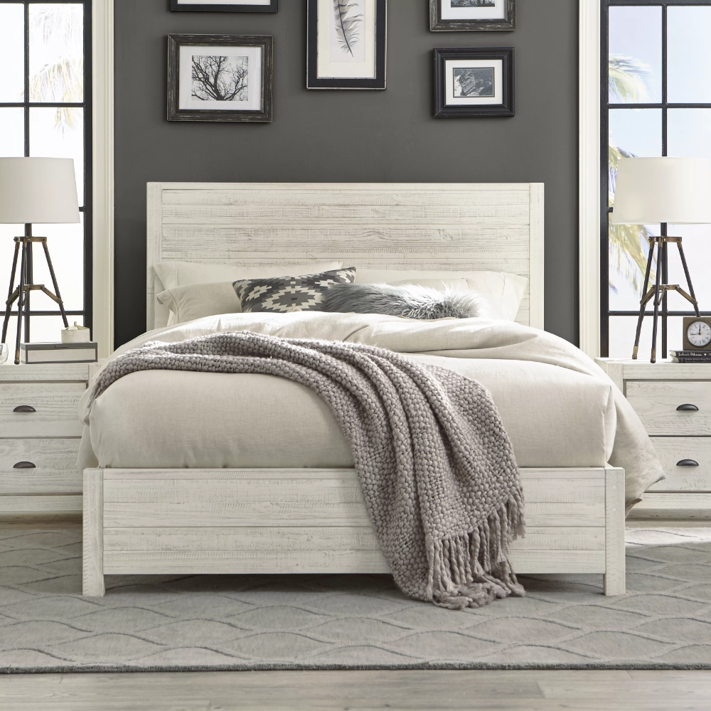 37++ Solid wood farmhouse bedroom furniture type