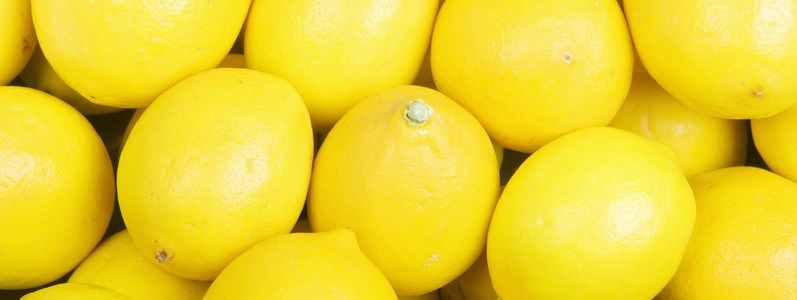 Pittsburgh Pennsylvania Lemon Law Lawyer Lemon Law Lawyer Http