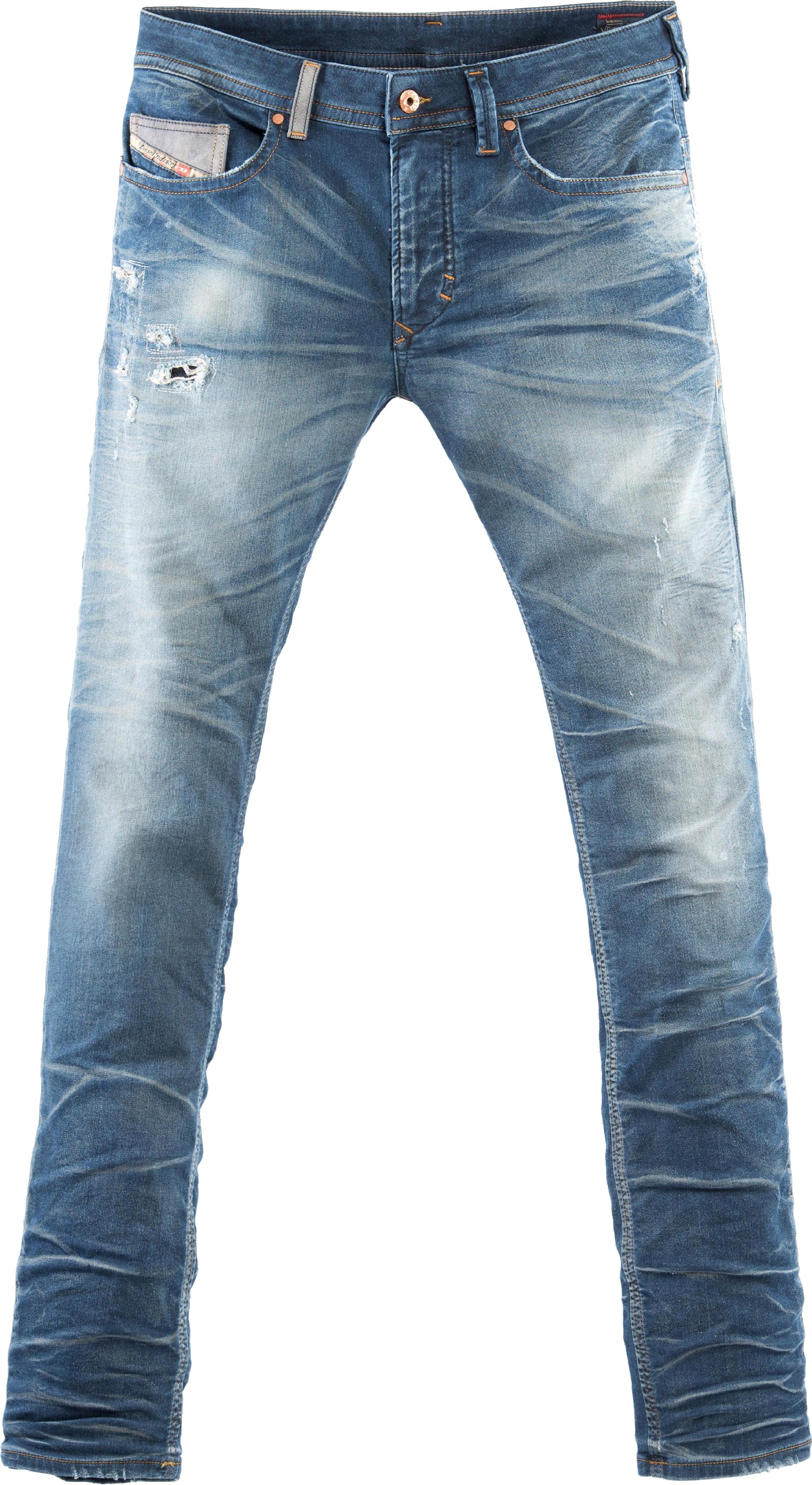 Men S Jeans Png Image Blue Jeans Mens Mens Fashion Jeans Mens Jeans