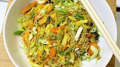 Singapore food recipe youtube singapore konyha pinterest singapore food recipe youtube forumfinder Choice Image