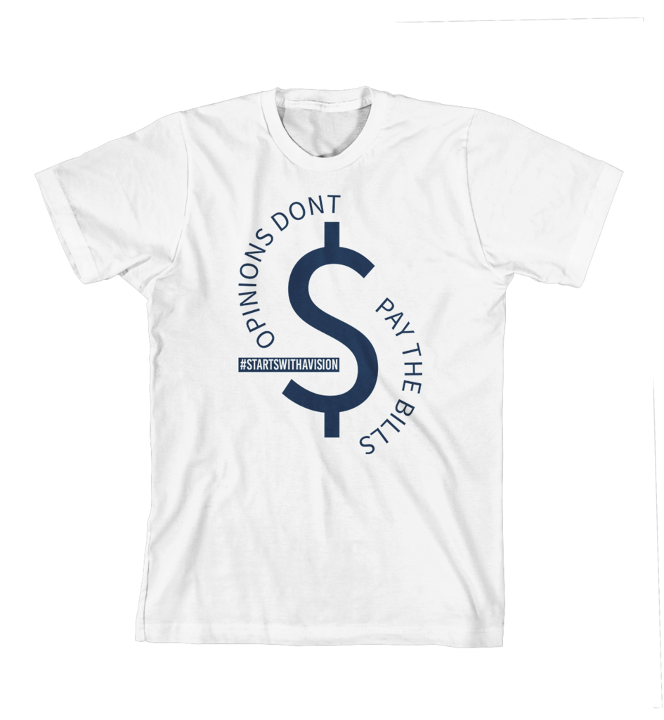 OPINIONS white Mens tops, T shirt, Tops