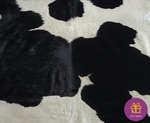 Black And White Cowhide Rug Origin Brazil White Cowhide Rug Cow Hide Rug Cowhide