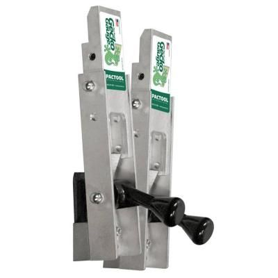 Pactool Gecko Gauge Siding Gauges For 5 16 In Fiber Cement Siding Installation 1 Set Per Package Fiber Cement Siding Cement Siding Cement